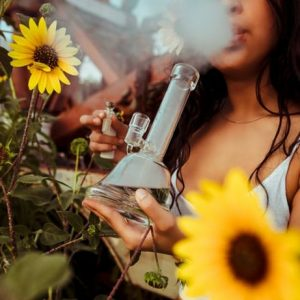 cannabis-images-1