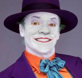 Joker2 copy
