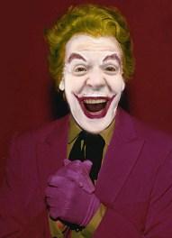 ROmero Joker copy