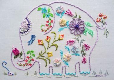 rosaliewakefield-millefiori.blogspot.in