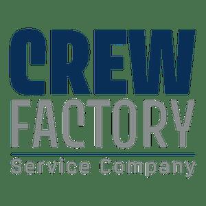 The Crew Factory