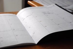 day-planner-828611