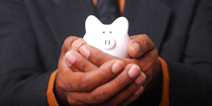 Wie kann man Spenden von der Steuer absetzen?
