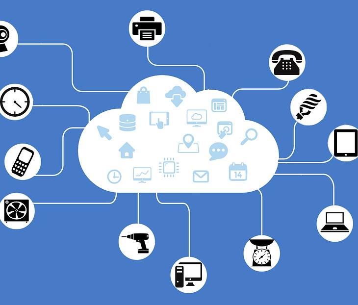 Wie steht es um die Handwerk Digitalisierung