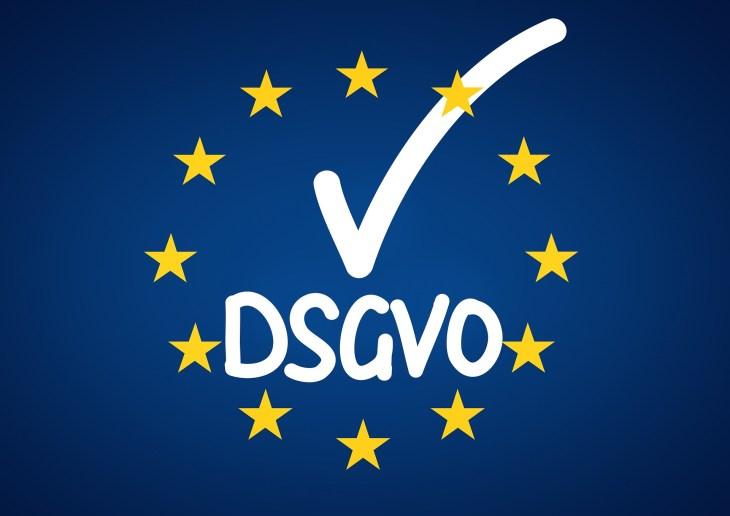Zeiterfassung und DSGVO