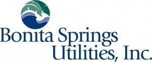 Bonita Spings Utilities