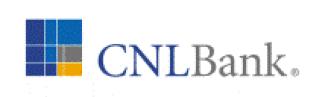 CNL Bank