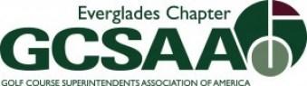 Everglades Golf Course Superintendents