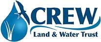 CREW Logo 2013 web lo72dpi