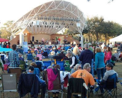 wide shot 2016 concert by dick (2)