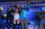 Centroamericano BMX 2013 1
