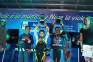 Centroamericano BMX 2013 8