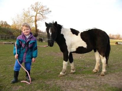 pony friends 013
