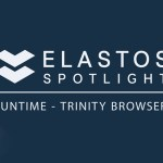聚焦专题1| Elastos Runtime又名Elastos Trinity或Elastos浏览器