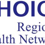 CHOICE Q2 2021 Newsletter