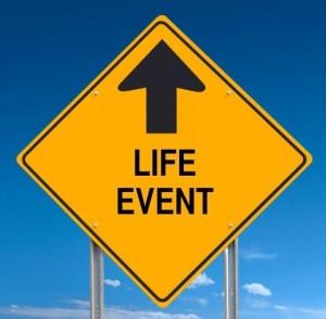 life_event