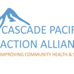 CPAA Newsletter – June, 2015