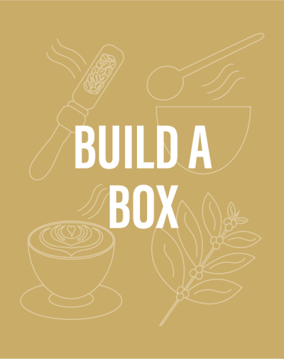 Build a Box Button