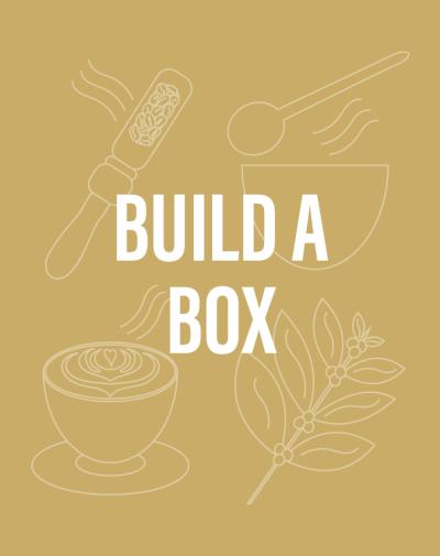Build a Box Button