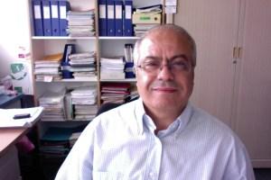 EL BENNA Jamel, DR1, Equipe-ELBENNA