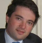 Martin Flamant