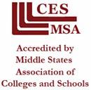 mid_states_logo