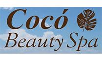 Coco Beauty Spa