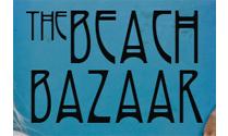 beachbazaar