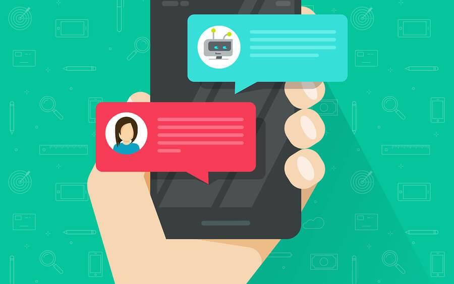 prepare-se-para-…a-dos-chatbots