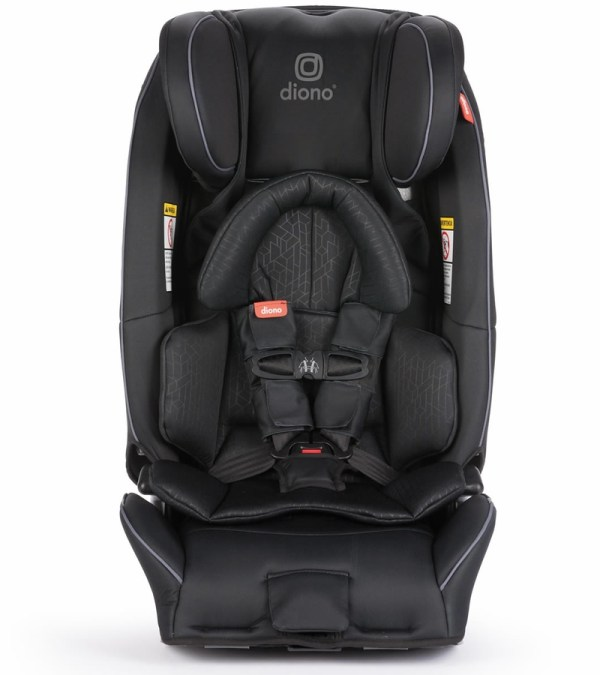 diono-radian-3rxt-all-in-one-car-seat-black-2-1