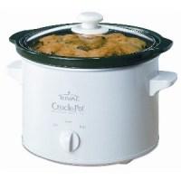 5 recetas para aprovechar tu crockpot