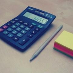 Tres ideas para vivir con un solo ingreso