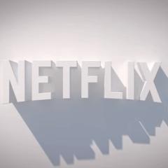 Películas para mayores en Netflix