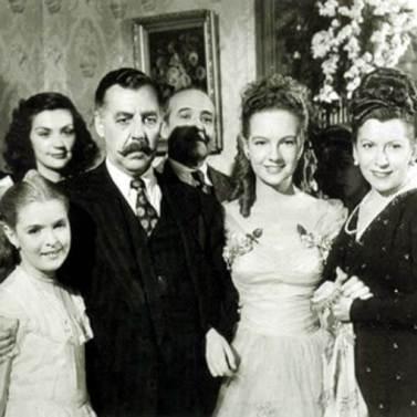 una_familia_de_tantas