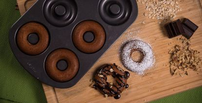 cropped-avena-donut-recipe