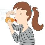 Cómo superar el test de O´Sullivan sin vomitar