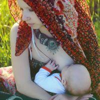Hierro en la Leche Materna, por Carlos González