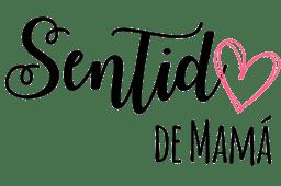 LOGO-SENTIDO-DE-MAMA