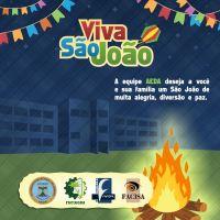 24 - São João