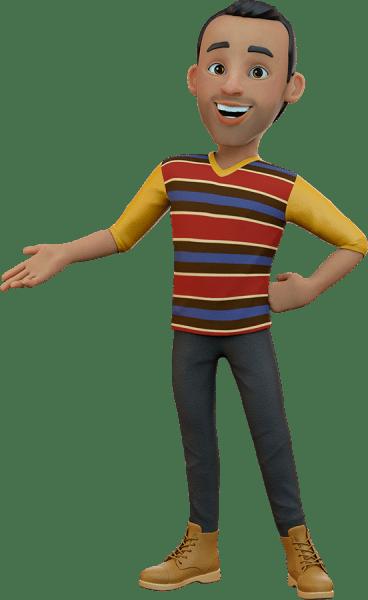 Mascote-homem-criaqui