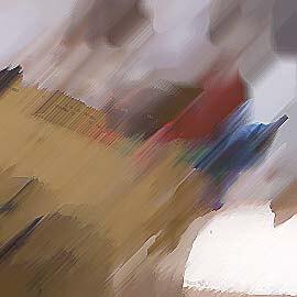 gallery-img-11
