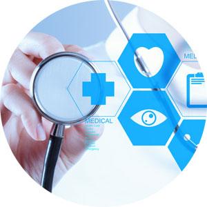 Criação de Sites para Médicos e Clínicas