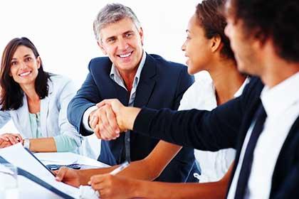 Atendimento Personalizado e Respeito ao Cliente
