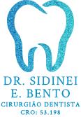 Dentista em Caraguatatuba - Dr Sidinei Bento