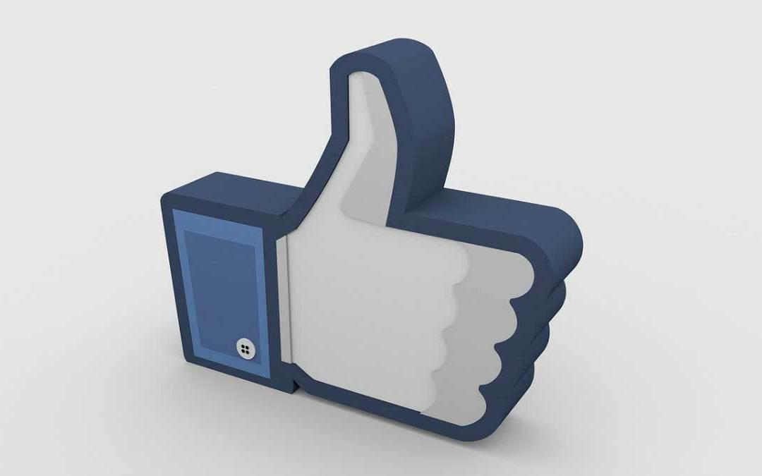 Entenda qual a Função da Fanpage de sua empresa no Facebook
