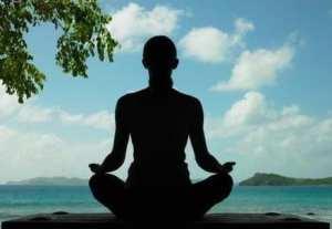 r-meditar