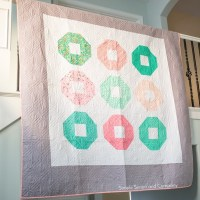 The Shoo-Fly Quilt Pattern - Free to do in 2021