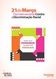 Conscientização inclusiva sobre igualdade social.