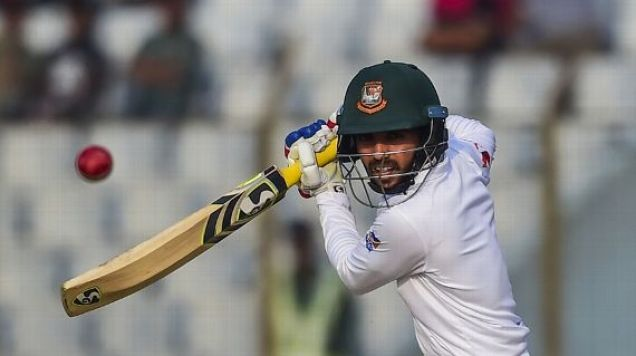 BAN vs WI 2nd Test Preview Dream11 Possible Playing 11 Pitch Report   BAN vs WI 2nd Test Dream11 Prediction Today   Bangladesh vs West Indies 2nd Test Key Players   Dhaka Pitch Report