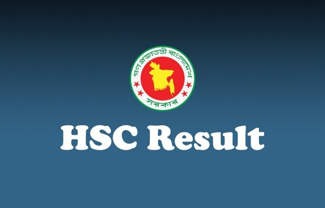 HSC exam 2019